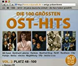 Die Ultimative Ostparade-Top 100 Folge 2