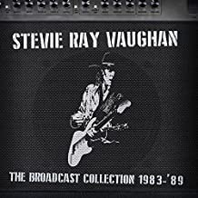 Broadcast Collection 1983-'89 (9CD-Set)