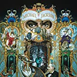 Michael Jackson: Dangerous (Audio CD)