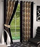 Optimistic Home Furnishing- -Dmsk -Door ...