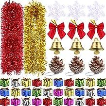 Weihnachtsbaum Girlande.Suchergebnis Auf Amazon De Für Weihnachtsbaum Girlande