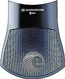 Sennheiser E 901 Verkabelt Mikrofon - Mikrofone (20-20000 Hz, pre-polarised condenser, 100 Ohm, Verkabelt, 48 V, 1,1 mA)