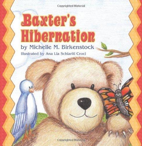 baxters-hibernation-by-michelle-m-birkenstock-2011-11-17