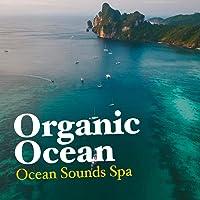 Organic Ocean