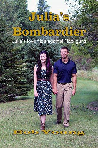 julias-bombardier-english-edition