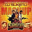 Sholay Mashup (By DJ Suketu)