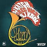 The Horns (feat. Greg Nice, DJ Kool & Deborah Lee) [Radio Remix]