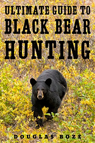the-ultimate-guide-to-black-bear-hunting