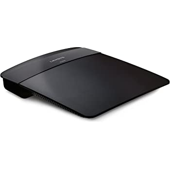 Nord VPN Router Netgear Nighthawk R7000 AC1900 Flashed Tomato Router