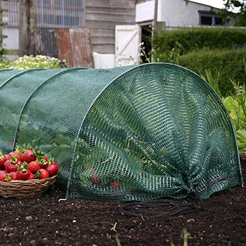 3m-net-garden-cloche-tunnel-long-grow-plant-cover-protection-protector-cloches
