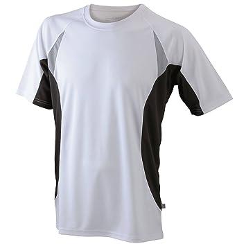 Mujert Camiseta Camiseta Mujert Mujert Running Running Camiseta Mujer Running Mujer iXwOkZPTu