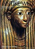 Pelizaeus-Museum Hildesheim: Die Ägyptische Sammlung - Arne Eggebrecht, Günther Grimm, Susanne Nakaten, Edgar B Pusch, Bettina Schmitz