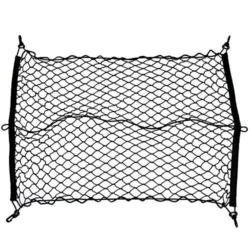 9-moon-gepacknetz-fur-den-kofferraum-universell-anwendbar-mit-4-haken-und-mittelschlaufe