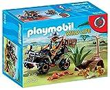 Playmobil Wild Life 6939 figura de construcción - figuras de construcción (Playmobil, Multi)