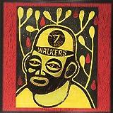 7 Walkers [Vinilo]
