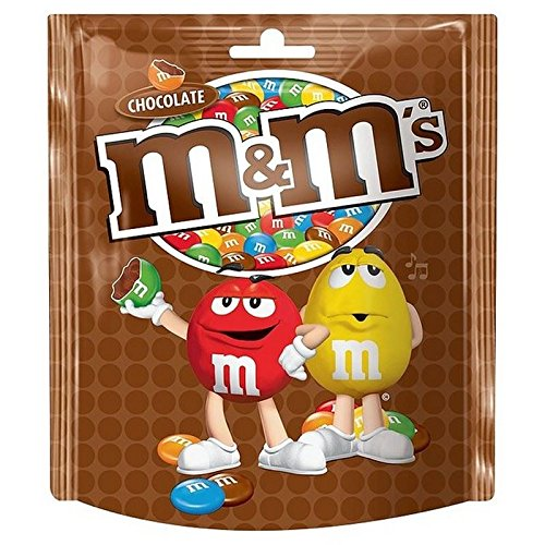 chocolat-poche-de-133g-de-m-m