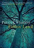 Flanery, P:  Fallen Land