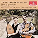 Lute Players & Other Songs