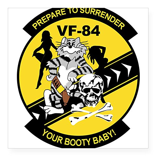 cafepress-vf-84-jolly-rogers-rectangle-sticker-square-bumper-sticker-car-decal-3x3-small-or-5x5-larg