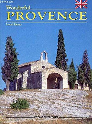 Wonderful Provence