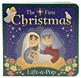 The First Christmas (Lift a Pop)