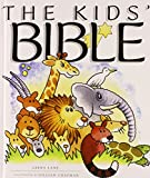 The Kids Bible - Best Reviews Guide