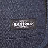 Eastpak Hutson 27 Liter - Laptopruc...