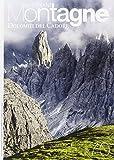 Dolomiti del Cadore. Con Carta geografica ripiegata
