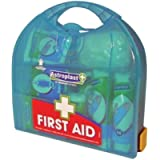 Astroplast 1047051 Piccolo General Purpose First Aid Kit