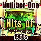 Number One Hits of 1960s