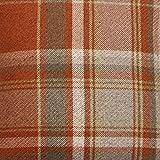 McAlister Textiles Signature Kollektion | Heritage Stoff im