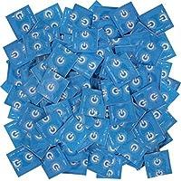 frauen ab 40 erotik duplex kondome
