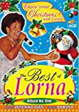#5: The Best of Lorna Vol -1 (Enjoy Your Christmas With Lorna)