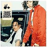 Shake Shook Shaken (inclus CD)