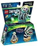 LEGO Dimensions - Fun Pack - Beetlejuice
