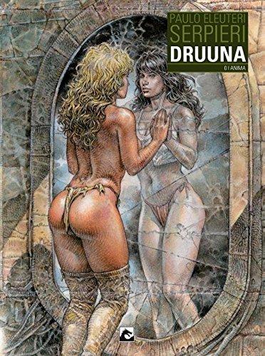 Anima [Pdf/ePub] eBook