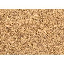 d-c-fix Adhesivo, Vinilo, Marrón, 200 x 45 x cm, 7 Unidades