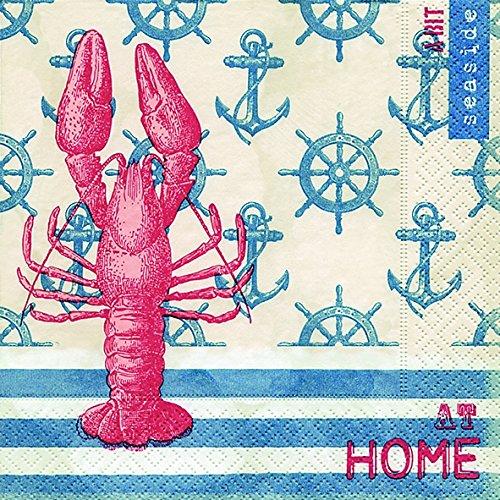 lot-de-20-serviettes-33-x-33-cm-de-la-mer-repas-boire-poisson-repas