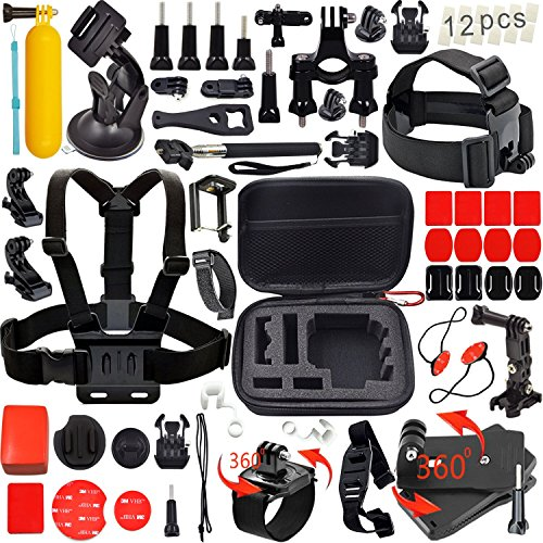 leknes-essentials-accessories-kit-for-gopro-hero-5-4-3-hero-session-action-camera-mounts-for-most-sp