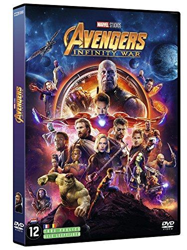 """<a href=""""/node/11885"""">Avengers - Infinity war</a>"""