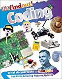 Coding (DKfindout!)