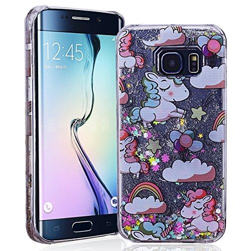 smartlegend-bling-glitter-rigida-cover-per-samsung-galaxy-s6-edge-liquido-sabbie-mobili-stella-custo