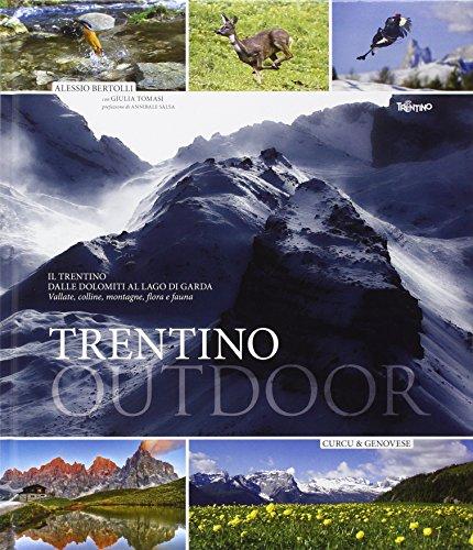 trentino-outdoor-il-trentino-dalla-dolomiti-al-lago-di-garda-montagne-laghi-vallate-flora-e-fauna