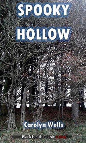 spooky-hollow-a-fleming-stone-mystery-black-heath-classic-crime