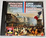 Music Of The French Revolution