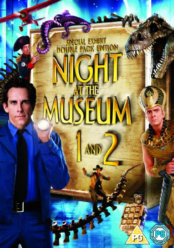 night-at-the-museum-night-at-the-museum-2-double-pack-dvd-2006