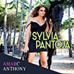 A Marc Anthony    Cd