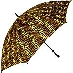 Haas-Jordan by Westcott Custom Umbrella