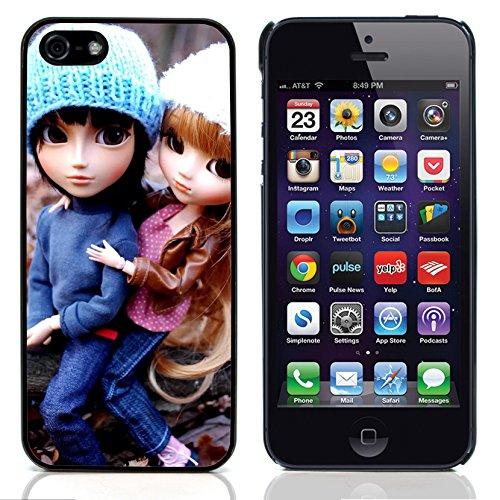 Graphic4You Love Graphic Design Harte Hülle Case Tasche Schutzhülle für Apple iPhone 5 und 5S Design #15