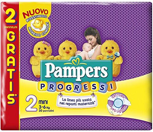 pampers-progressi-pannolini-mini-taglia-2-3-6-kg-30-pezzi